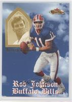 Rob Johnson
