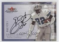 Emmitt Smith /250