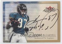 Keenan McCardell /250