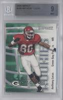 Anthony Lucas [BGS9]