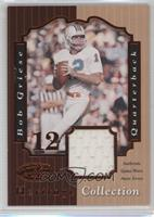 Bob Griese /100