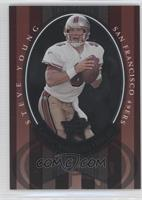 Steve Young /1000