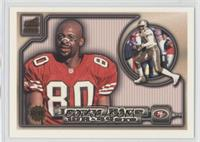 Jerry Rice /85