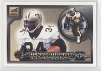 Ricky Williams /85