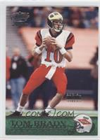 Tom Brady #782/999