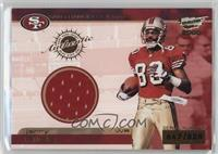 Jerry Rice /828