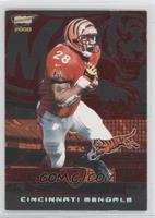 Corey Dillon /99
