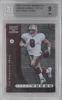 Steve Young [BGS9]