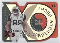 Anthony Becht /27