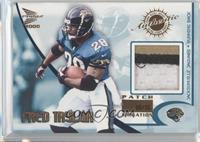 Fred Taylor /35