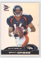 Brian Griese /138