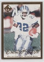 Emmitt Smith /181