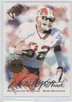 Michael Westbrook /95