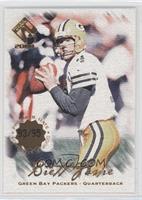 Brett Favre /95