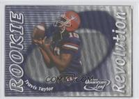 Travis Taylor /5000