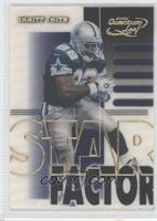 Emmitt Smith /2500