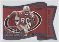 Jerry Rice /830