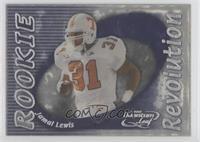 Jamal Lewis /5000