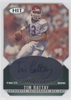 Tim Rattay