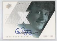 Chad Pennington /2000