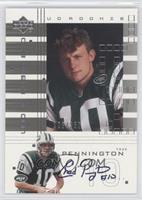Chad Pennington /250