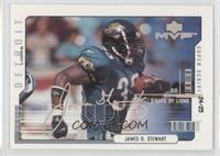 James Stewart /25