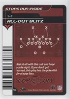 All-Out Blitz