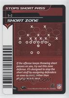 Short Zone
