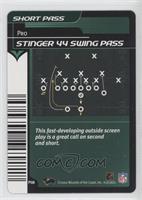 Stinger 44 Swing Pass