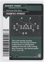 Swing Pass