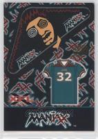 Memphis Maniax