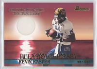 Kevin Kasper