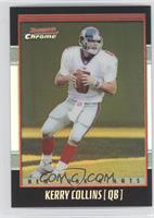 Kerry Collins /99