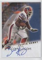 Travis Henry