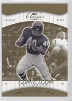 Gale Sayers /1425