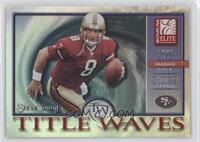 Steve Young /1997