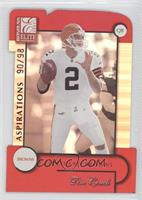 Tim Couch /98