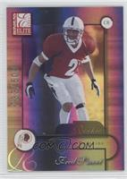 Fred Smoot /500