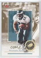 Duce Staley /75