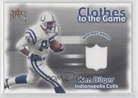 Ken Dilger