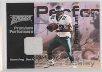 Duce Staley /900