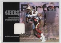 Jerry Rice /900