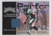 Keenan McCardell /900