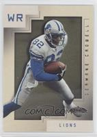 Germane Crowell /50