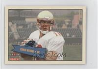 Chris Weinke /350