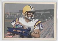 Josh Booty /2001