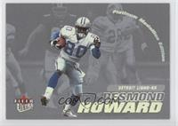 Desmond Howard /50