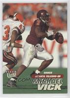 Michael Vick /2499
