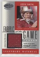 Steve Young /96