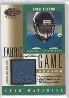 Fred Taylor /240